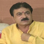 Arrest Gujarat BJP MLA who assaulted our woman leader: NCP