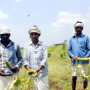 15 lakh more Maharashtra farmers to benefit from PM-Kisan scheme