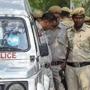 Salesman thrashed by mob in Delhi's Jaitpur