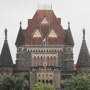 'Ensure witnesses attend Amboli case hearing': Bombay High Court