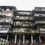 Esplanade Mansion repair: Mhada seeks heritage panel's say