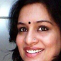 After Twitter row, state transfers IAS officer to water supply department