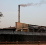 Industries playing a choke on Mumbai