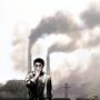 How citizens can help clean the air of Gurugram