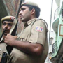 Police uncover bail fraud; Sohna worker's papers used to furnish bail in over 15 cases