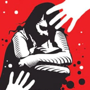 Delhi man kidnaps girl to force her mother to marry him, nabbed