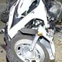 Seven-year-old girl and mother injured as luxury car hits scooter in Sec 18 in Gurugram
