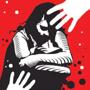 Man held for molesting 4-year-old in Gurugram