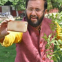 Javadekar launches #SelfiewithSapling on World Environment Day