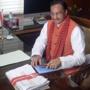 HRD minister Ramesh Pokhriyal seeks plan to promote local languages