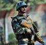 Woman killed as militants open fire in Jammu and Kashmir's Pulwama