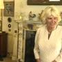Camilla's royal wink trumps social media trends