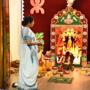 After Jai Shri Ram, Jai Ma Kali is now caught in Bengal's slogan war