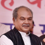 Dhanbad court issues warrant against union agriculture minister