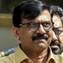 'Deputy Speaker post is our natural claim': Shiv Sena