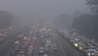 PUC checks can curb pollution by 20%: Delhi Cops to drivers