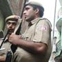 Man ploughs vehicle through East Delhi street, injures six