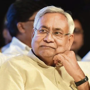'He'll tell about it himself': Nitish on Prashant Kishor in Mamata team