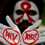 This Chennai man is father to 45-HIV positive children
