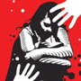 Suspect held for rape, murder of MP minor