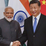 India must exploit China's worries about Pakistan