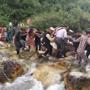 32  dead, 30 injured as bus falls in gorge in Himachal Pradesh's Kullu