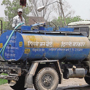 'No water' plaints up by 151% in 3 years in Delhi: Report