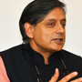 TikTok illegally collecting data received by China: Shashi Tharoor
