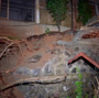 20 killed in Mumbai, Pune wall crashes as rains continue to wreak havoc