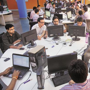 Workforce to expand in size, more jobs needed: Economic Survey