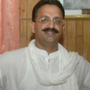 Mukhtar Ansari, six others acquitted in murder of BJPMLA