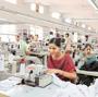 Budget 2019: 'Dwarf firms' a drag on economy, says Economic Survey