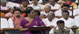 'We have set the ball rolling for new India': Sitharaman in Budget speech