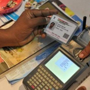 No PAN, no problem: Minister allows use of Aadhaar for paying income tax