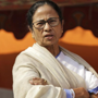 Identify those in touch with the BJP, says Mamata