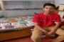 Meet 'Aaj Ka Abhimanyu', the 12-year-old who has authored 135 books