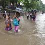 Brace for rains, warns IMD after morning rains halt Mumbai