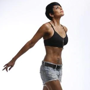 #Fitness: All I need is 45 minutes, says Mandira Bedi