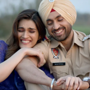 Arjun Patiala movie review: Diljit Dosanjh can't make up for lack of jokes