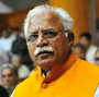 Residents having domicile of Haryana to get family ID card