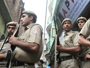 Two key maker thieves arrested in Delhi