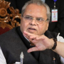Jammu and Kashmir normal, don't heed rumours: Governor Satya Pal Malik