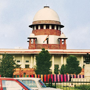 Government nod to increase SCjudges' strength to 33