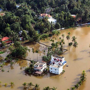 A year after floods, Kerala imposes 1% flood cess to mobilise funds