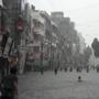 Record rainfall in Gujarat's Vadodara; Airport closed, trains diverted