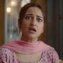 Khandaani Shafakhana movie review: Sonakshi Sinha is no Ayushmann Khurrana