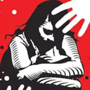 20-yr-old gets death for killing minor