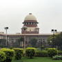 Ayodhya mediation panel submits report to SC, hearing on Friday