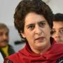 'Answer Barabanki girl's question': Priyanka to BJP