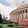 Parliament passes Bill to repeal 58 obsolete laws